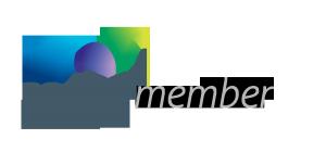 member_logo_558px