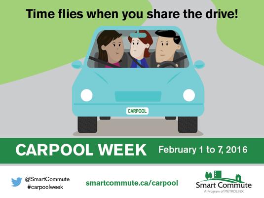 smart_commute_post