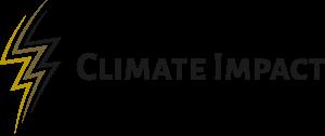 Climate Impact Logo
