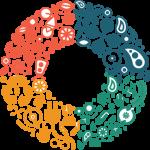 Mission Zero Logo Ring