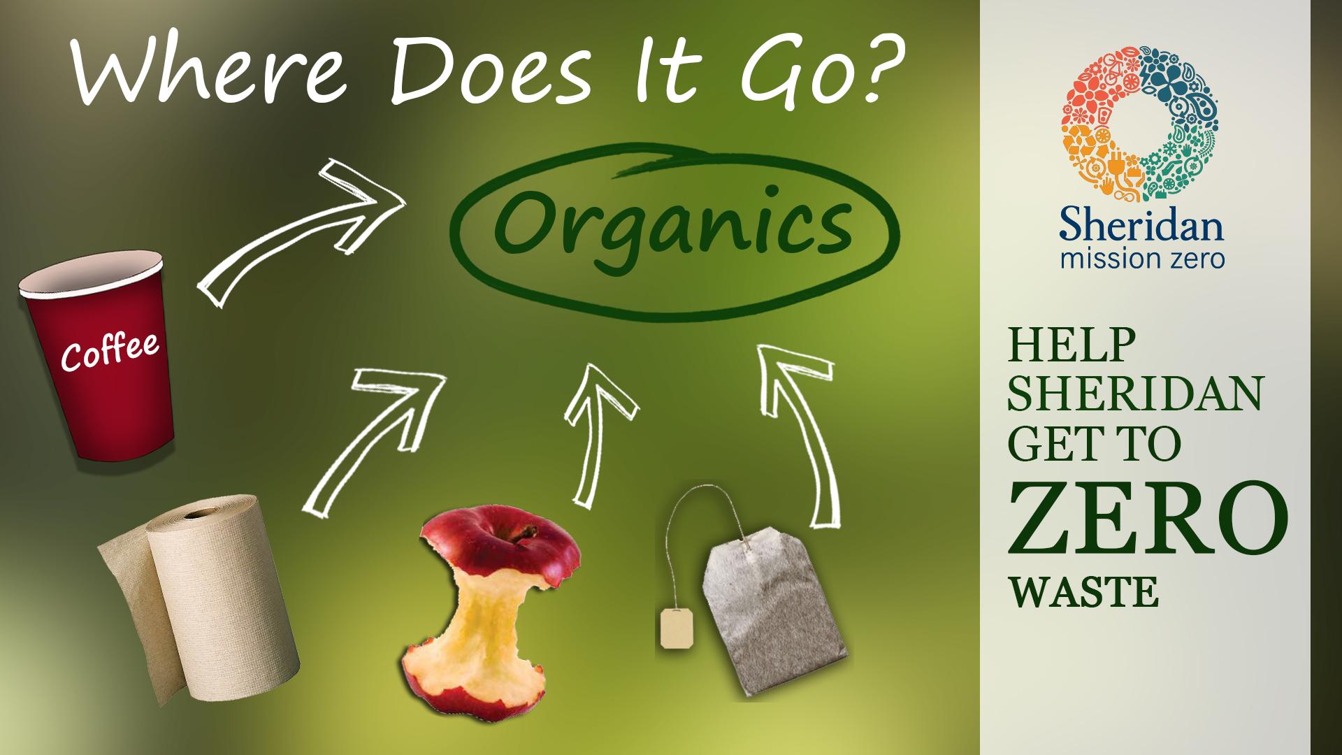 ZeroWaste_OrganicsFinal_CampusTV